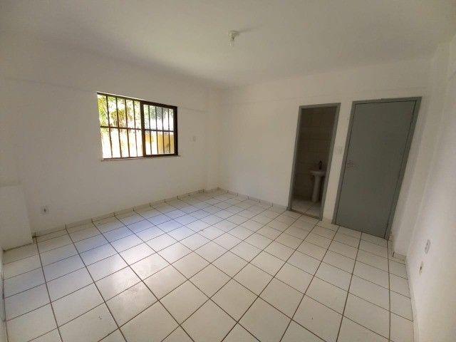 Aproveite! Apartamento 3 Quartos para Aluguel em Armação (573649) - Foto 7