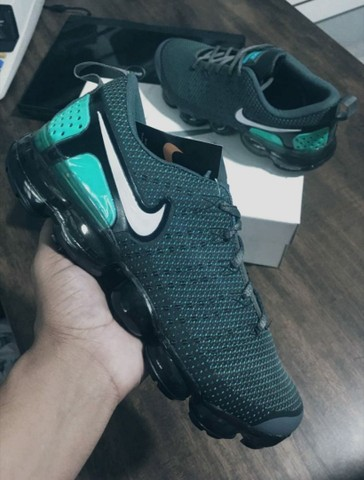 Promoção Tênis Nike airmax e nike Color ( 110 com entrega) - Foto 2