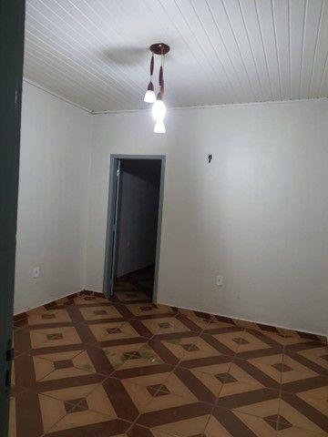 Apartamento a 100 metros da entrada do Shopping, em ótima localização - Foto 4