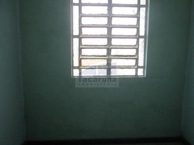 CASA NO CORDEIRO Nº 154- LOCAÇÃO - Foto 4