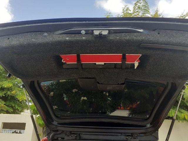Peugeot 207 1.4 SW Não aceito trocas - Foto 7