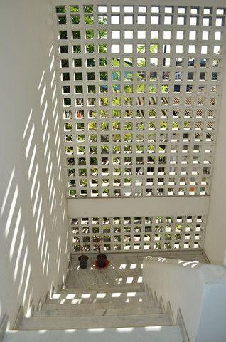 Casa com 4 quartos sendo 1 suite na Várzea em frente à UFPE - Foto 18