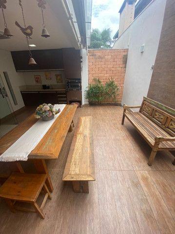 Condomínio Jardins Cachoeira - Foto 18