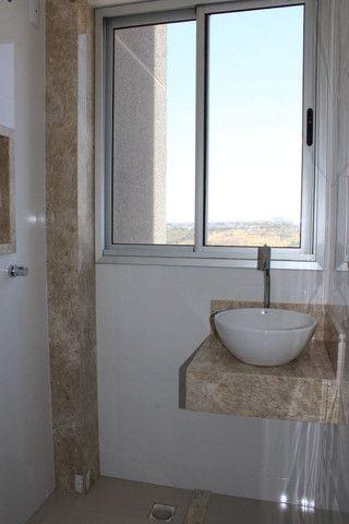 Apartamento De 2 Quartos Com Suíte em Samambaia/QN 403 - Financia! - Foto 11