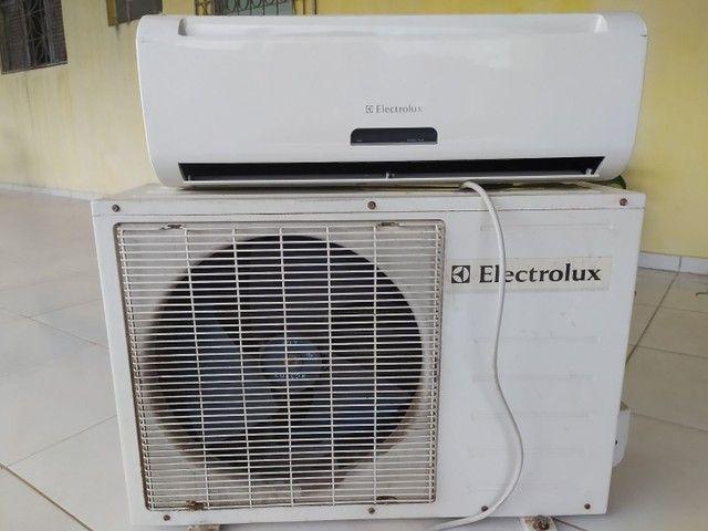 Ar Condicionado Electrolux - Foto 3