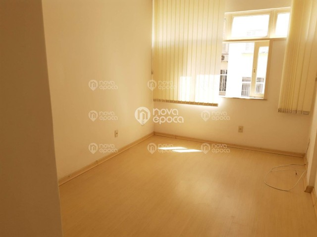 Apartamento à venda com 2 dormitórios em Copacabana, Rio de janeiro cod:CO2AP55883 - Foto 2