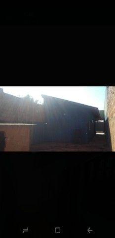 Casa para alugar 800,00 disponível para venda  - Foto 5
