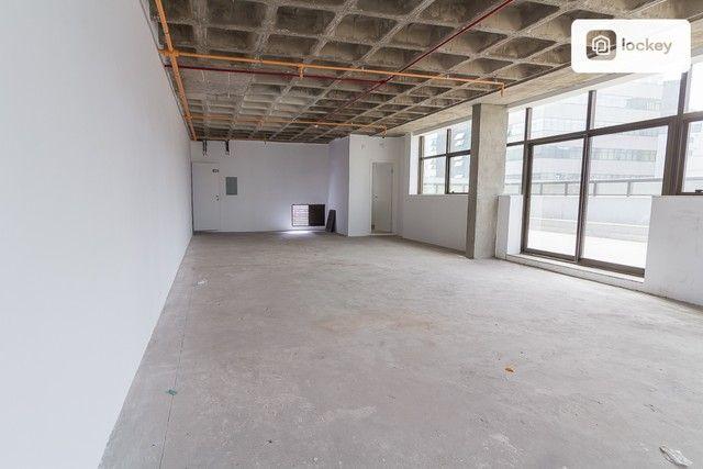 Sala com 132m² - Foto 12