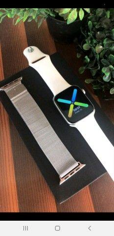 Smartwatch X8  - Foto 4