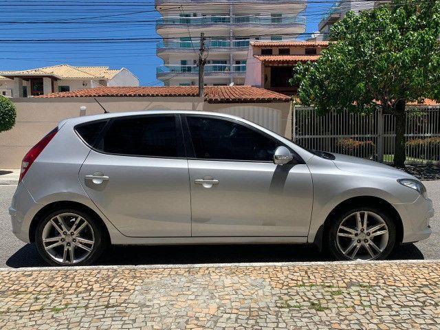 automóvel i30 automatico  - Foto 2