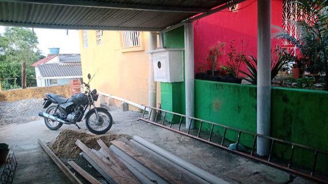 Casa em Vila de Cava - Foto 11
