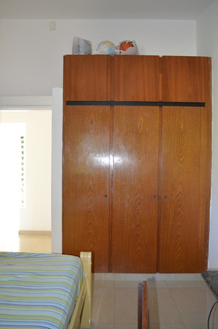 Casa com 4 quartos sendo 1 suite na Várzea em frente à UFPE - Foto 20