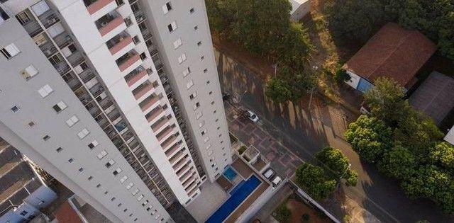 Excelente apartamento no Setor Leste Universitário, Goiânia, GO! - Foto 10
