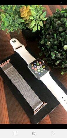 Smartwatch X8  - Foto 6