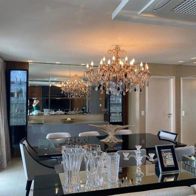 Vendo Apartamento de 3 suítes no Edifício Sofisticato - Foto 2