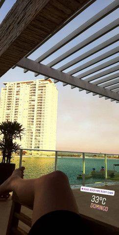 Aluguel de apartamento no Brasil beach - Foto 5