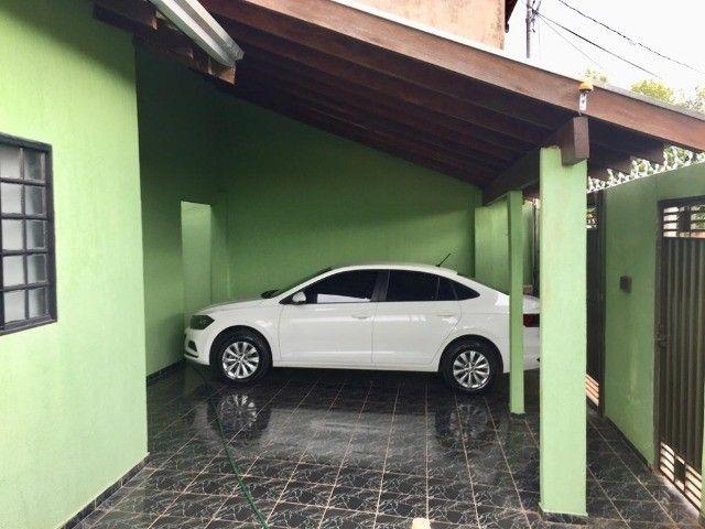 Linda Casa Jardim Tijuca **Valor R$ 250 Mil ** - Foto 14