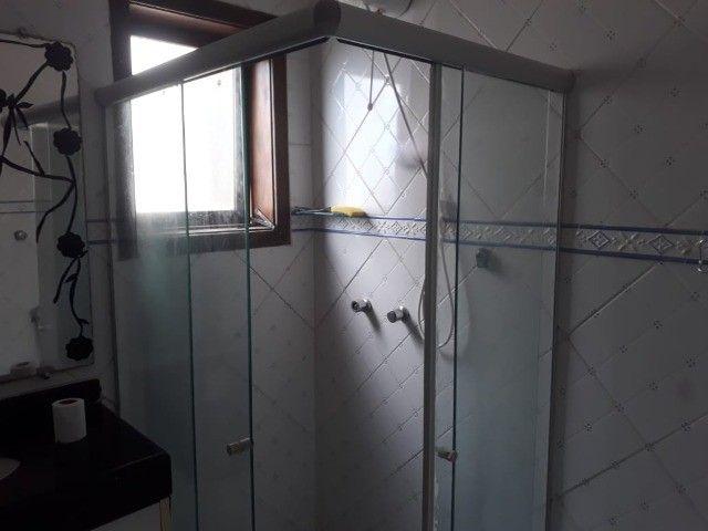 Piatã - ,Casa Duplex reformada c/ Piscina Privativa condomínio Fechado  700m da Orla  - Foto 11