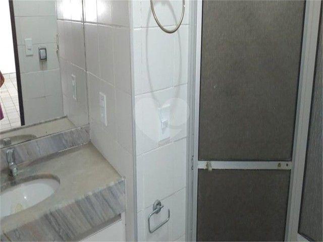 Apartamento à venda com 2 dormitórios em Meireles, Fortaleza cod:REO590563 - Foto 14