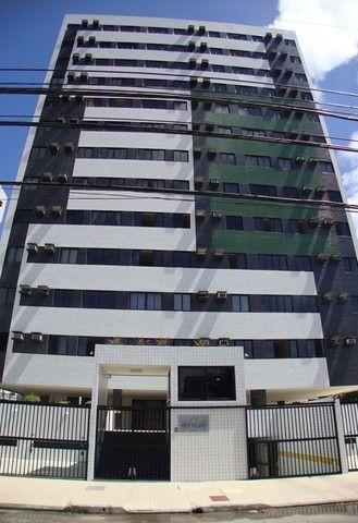 Apartamento à venda com 2 dormitórios em Jatiúca, Maceió cod:IM1087