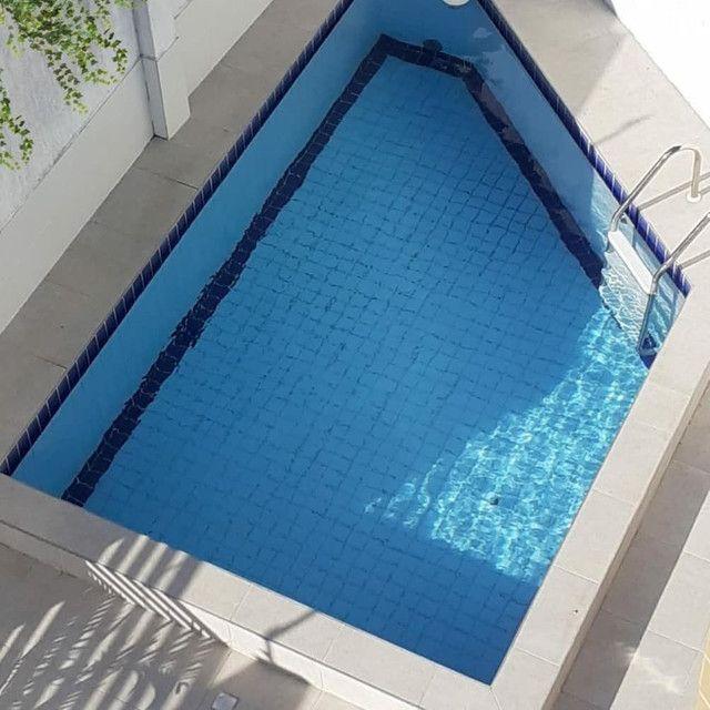 2 quartos com piscina - Foto 2