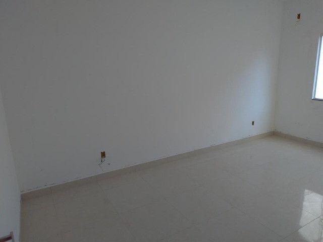 Vendo Casa Nova na Morada da Colina, 3 Qts. 140 m² - Foto 9