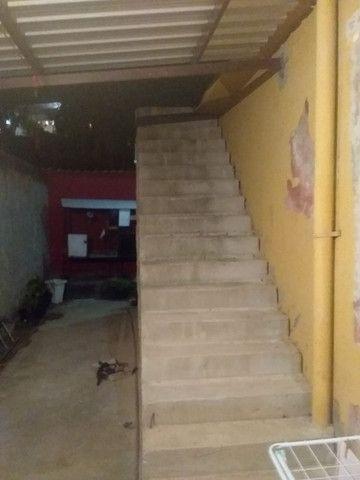 Casa em Vila de Cava - Foto 20
