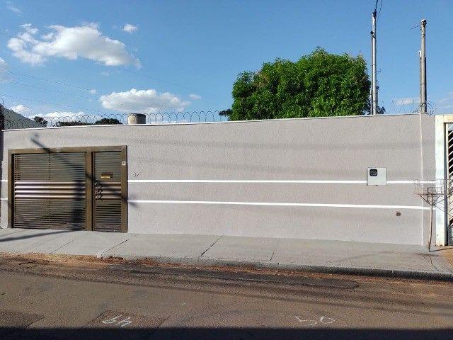 Linda Casa no Universitario - Foto 6