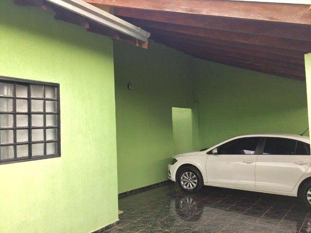 Linda Casa Jardim Tijuca **Valor R$ 250 Mil ** - Foto 15