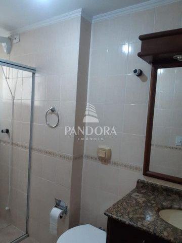 Apartamento Bem Localizado em Balneário Camboriú  - Foto 9