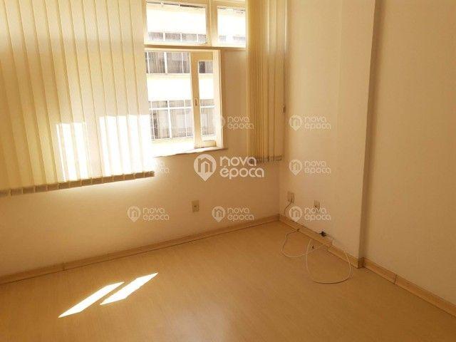 Apartamento à venda com 2 dormitórios em Copacabana, Rio de janeiro cod:CO2AP55883