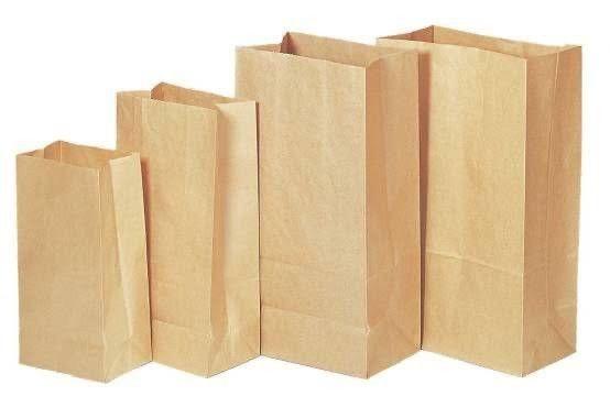 Embalagens para delivery  - Foto 2
