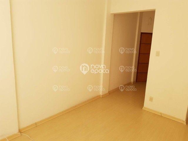 Apartamento à venda com 2 dormitórios em Copacabana, Rio de janeiro cod:CO2AP55883 - Foto 4