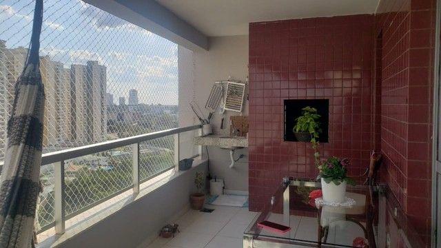 Apartamento no Bonavita 143m² - Foto 2