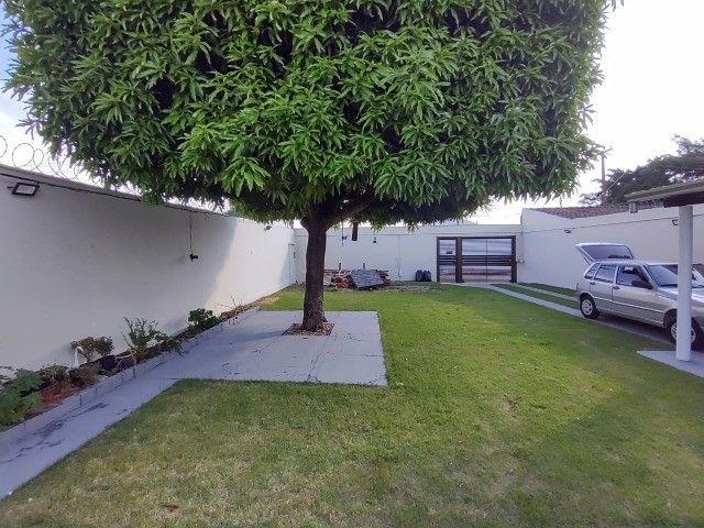 Linda Casa no Universitario - Foto 18