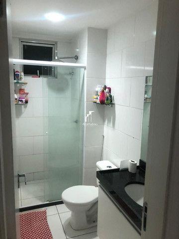 Apartamento à Venda no Cond. Boulevard João 23 - Foto 6