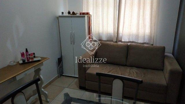 IMO.967 Casa para venda Vila Santa Cecília-Volta Redonda, 3 quartos - Foto 4