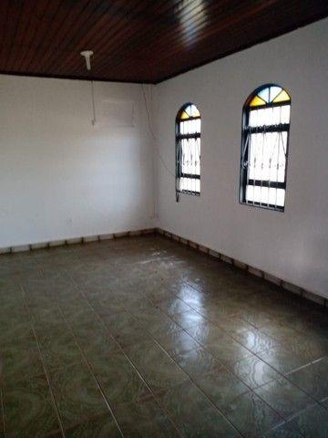 Casa para locação Vila Célia - Foto 6