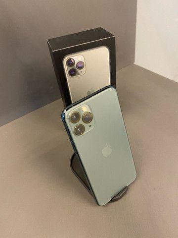 iPhone, 11, PRO 256gb (SEMI-NOVO)  - Foto 3