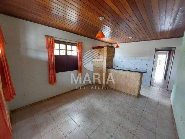 Casa solta em Gravatá/PE/ código:2619 - Foto 16