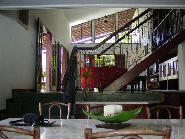 Casa em Cond. em Aldeia no Km 7 - 5 Quartos 3 Suítes 450m² - Foto 5