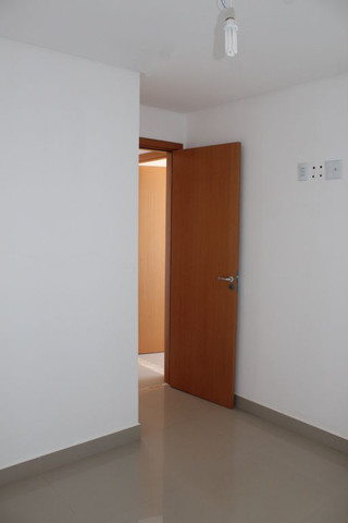 Apartamento De 2 Quartos Com Suíte em Samambaia/QN 403 - Financia! - Foto 13