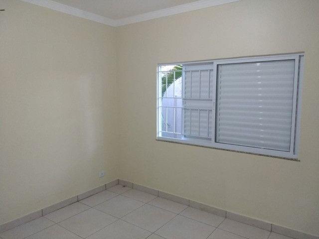 Linda Casa Panama com Quintal amplo - Foto 2