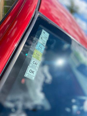 Ford Ka 1.0 Class 2011 Completo Com 14Mkm Pra Coleção  - Foto 8