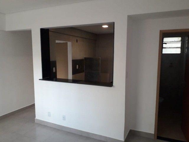 Apartamento de Dois Quartos - Conjunto Sarandí // Serrano - BH - Foto 3
