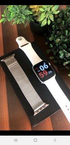 Smartwatch X8  - Foto 5