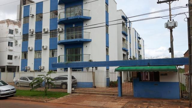 Apartamento, Plano Diretor Sul, Palmas-TO