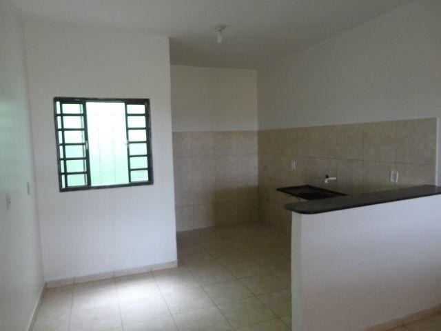 QR 305 - Samambaia Sul, oportunidade de investimento - Foto 11