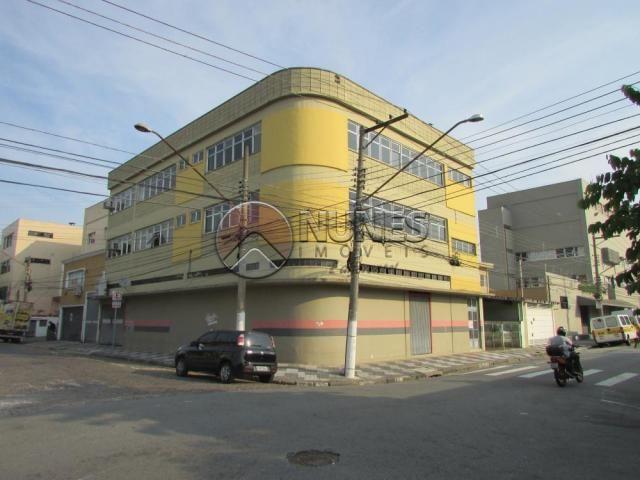 Escritório para alugar em Centro, Osasco cod:93821 - Foto 7