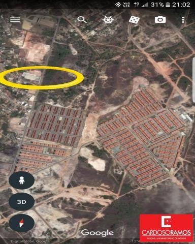 Galpão/depósito/armazém à venda em Centro, Camaçari cod:GL00007 - Foto 9